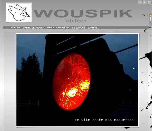 Capture d'écran 2013-04-24 à 17.01.20